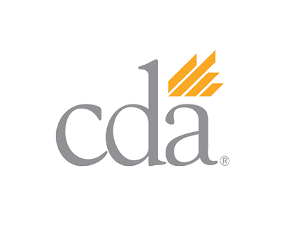 Member of California Dental Association